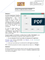 TD_revision.pdf