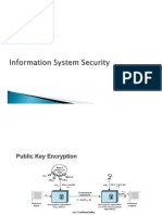 PPT-ISS-2.pdf