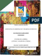 Act7analisis-utilidad-Francisco-Garcia-Reyes