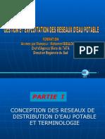 171576.ppt
