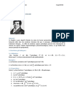 Séries  de Fourier_sept_16
