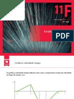 5. Gráficos velocidade-tempo.pptx