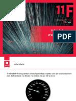4. Velocidade e gráficos posição-tempo.pptx