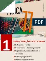 aef11_apm4_d1s1.pptx