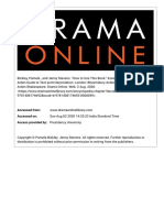 2 Drama Online - How to Use This Book