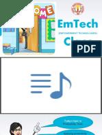 Emtech Lesson 4.pptx