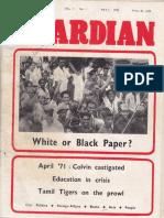 MAY 1 1978