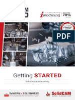 SolidCAM_2020_iMachining_Getting_Started.pdf