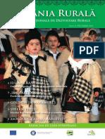 RR13.pdf