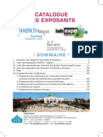 FOIRE CATALOGUE_HEALTH EXPO.pdf