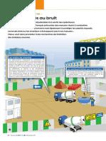 104_pratiques_prevention_28_ORGANISATION+DE+CHANTIER+_+Les+risques+li__s+au+bruit+_f__vr+08_