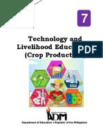 TLE7 AFA  AGRICROP_Q1_M3_v1(final).pdf