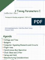 Class02_Signal_Parameters_I