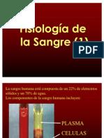 7267962-Sangre-01