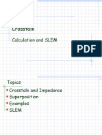 Class20_CrosstalkII_calculations.ppt