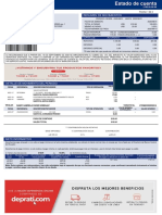 ESTADO_TC_AGOSTO-2020.pdf