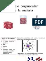 ppt-nm7-basico-modelo-corpuscular-de-la-materia
