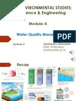 ES200_Module A_Lecture 2.pdf