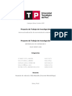 FINAL MKTG-MERMELADA DE ARANDANO