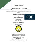 RADIATION SHIELDING CONCRETE 47.pdf