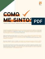 checklist_criancasadolescentes.pdf