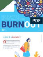 doc_perguntas_respostas_sobre_burnout_vf