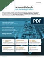 Aqua Solution Sheet 3.0.pdf