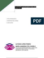 Antropología_POTLACH