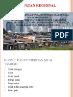 2. Pendapatan Regional.pptx