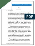 bab-i-pendahuluan-11-latar-belakang-rencana-strategis-renstra-badan-perencanaan-pembangunan-daerah-bappeda-provinsi-sulawesi-tenggara-tahun-disusun-guna-menyediakan-dokumen-perencanaa-1.doc