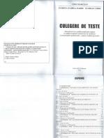 Culegere de teste pentru elevii școlilor postliceale_20