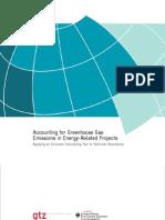 gtz2008-en-climate-ghg-emissions-accounting
