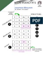 GALAGO-COURS-PIANO-2.pdf