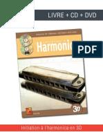 InitiationHarmonica3D