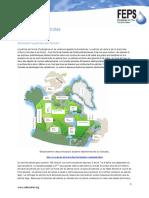 gisements+petroles.pdf