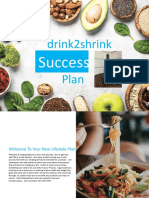 drink2shink-lifestyle-guide.pdf