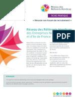 Fiche+pratique+-+RÇussir+son+forum+de+recrutement