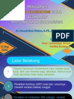 2. Presentasi - Dr. Hendrikus Midun, S.Fil.,M.Pd.pdf