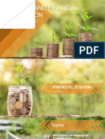 Banking-and-Financial-Institution-First-Topic.pptx