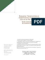 Alsace%20constructions%20universitaires%20guide