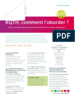 FORMATIONREFERENT+-+RQTH+comment+l'aborder
