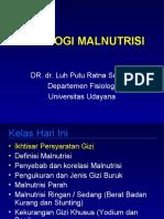 Physiology%20of%20Malnutrition.en.id