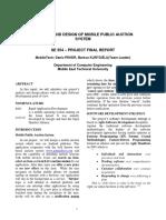 ANALYSIS_AND_DESIGN_OF_MOBILE_PUBLIC_AUC.pdf