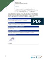 spheir_authorisation_and_signatures