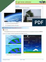 l-air-qui-nous-entoure-activites-1.pdf