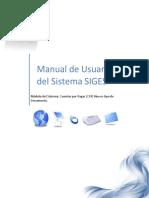 Manual_de_Usuario_CXP_-_Nuevo_tipo_de_Documento