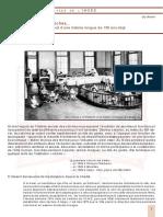 L_Manni-Creches_histoire.pdf