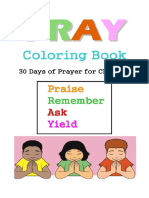 PRAY - 30 Days of Prayer Children's Coloring Prayer Book.pdf_PDOC.pdf