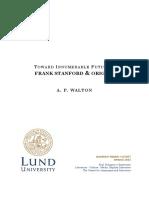 A._P._Walton_-_Toward_Innumerable_Futures__Frank_Stanford___Origins