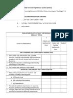 S1_APREG_Handout1.2_Revised 2020 Evaluation Tool (Regular)